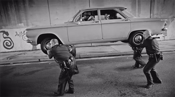 "Music Video: Kendrick Lamar ""Alright"" – BOOOOOOOM ..."