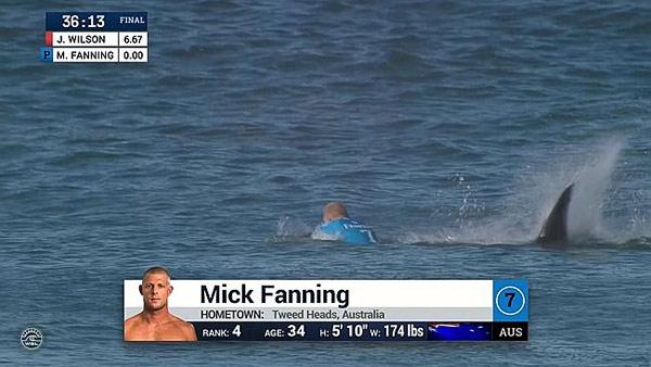 mickfanning-sharkattack