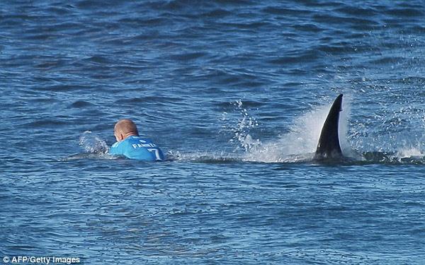 mickfanning-sharkattack1