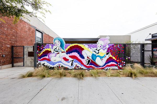 powwow-murals01