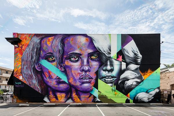 powwow-murals02