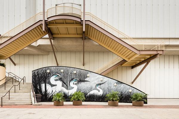 powwow-murals03