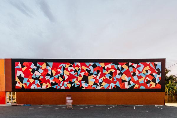 powwow-murals04