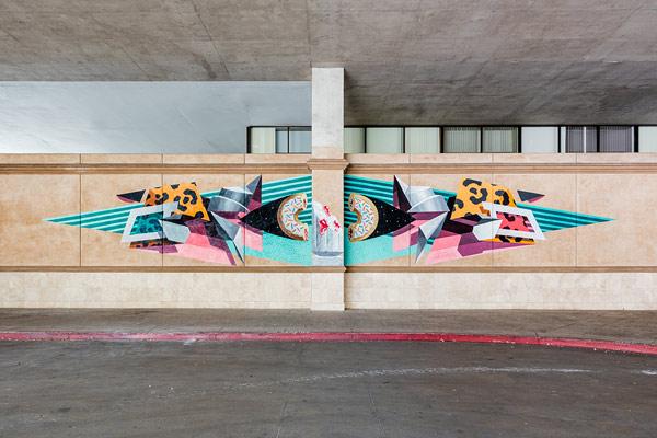powwow-murals05
