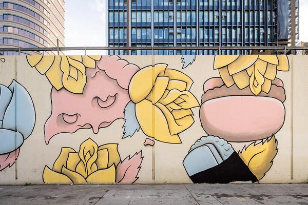 powwow-murals07