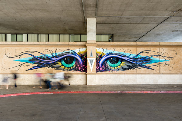 powwow-murals08