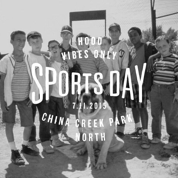 sportsday-boom