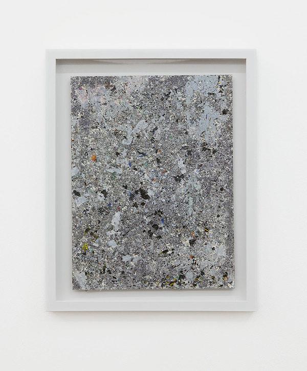 Andrew-Laumann01