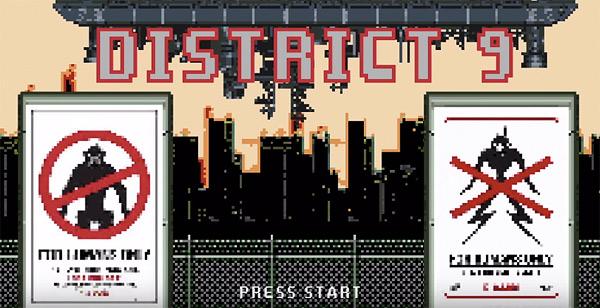 District2