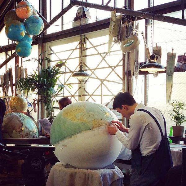 Globe11