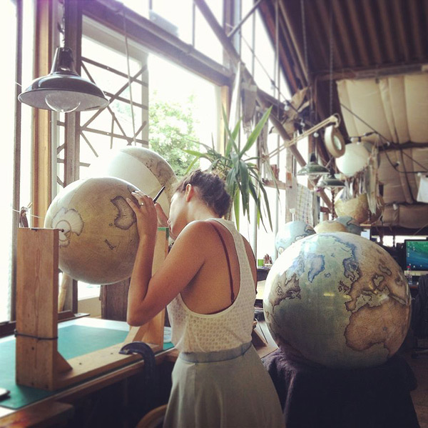 Globe17