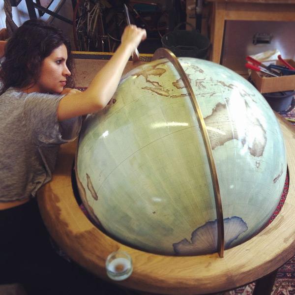 Globe18