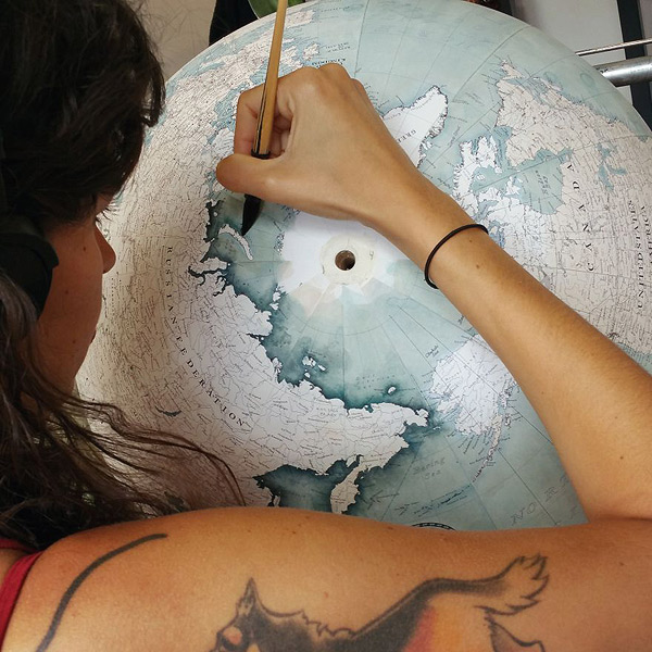 Globe22