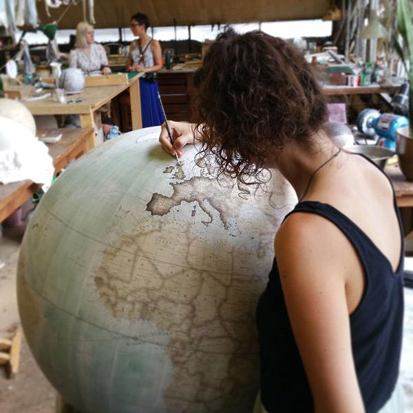 Globe7