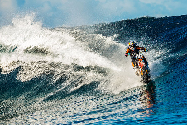 RobbieMaddison-pipedream5
