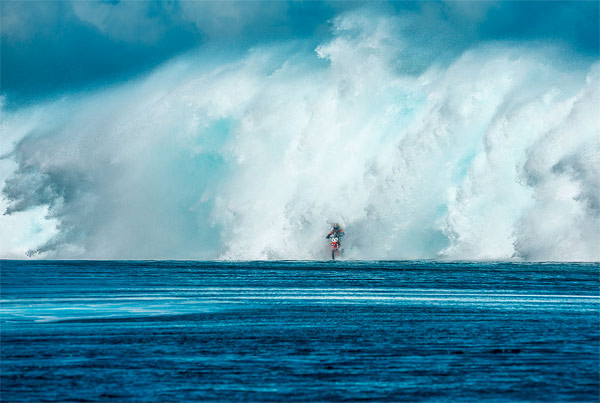 RobbieMaddison-pipedream7