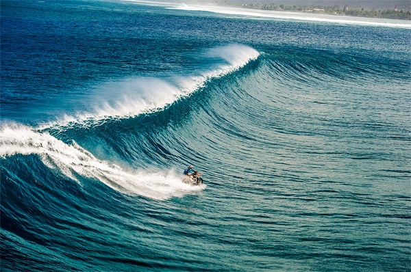 RobbieMaddison-pipedream8