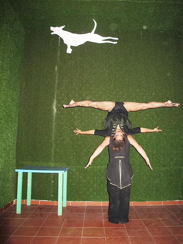 andi-galdi-vinko01