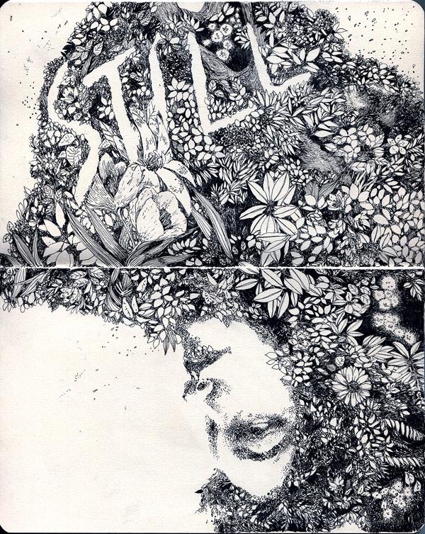 artist-kero01