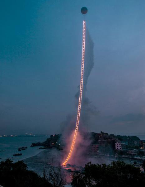 firework-sky-ladder-10