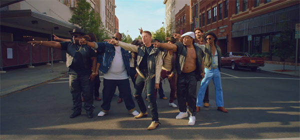 macklemore-downtown-02