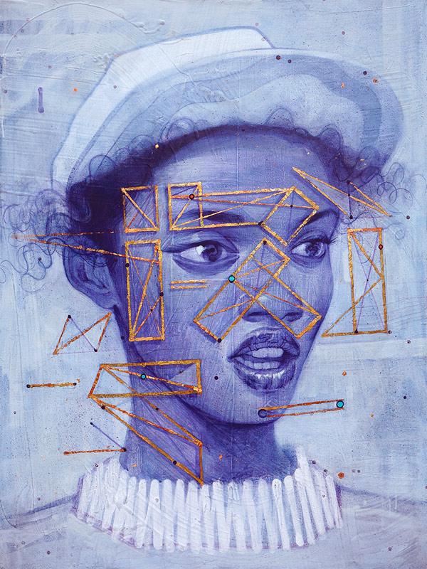 Artist Spotlight: Sam Rodriguez – BOOOOOOOM! – CREATE ... | 600 x 800 jpeg 194kB