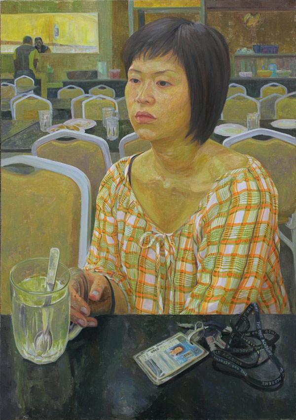 Gan-Chin-Lee07