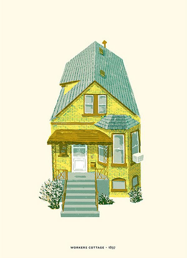 Houses10