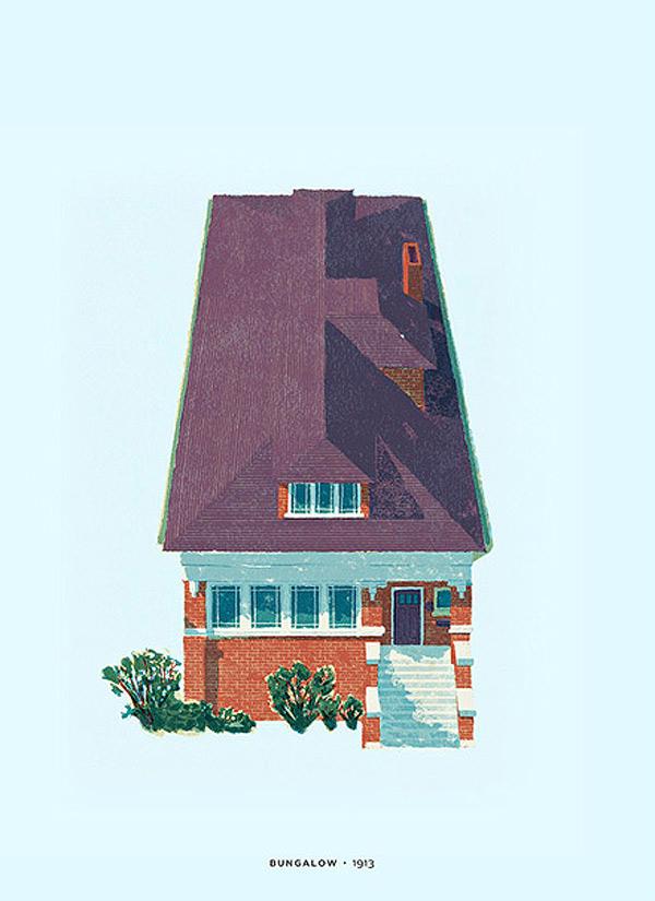 Houses4