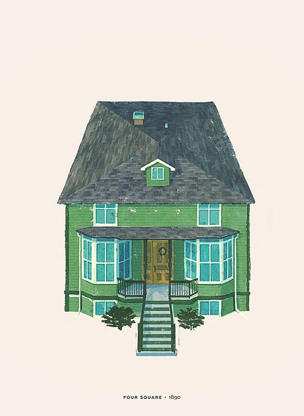 Houses6
