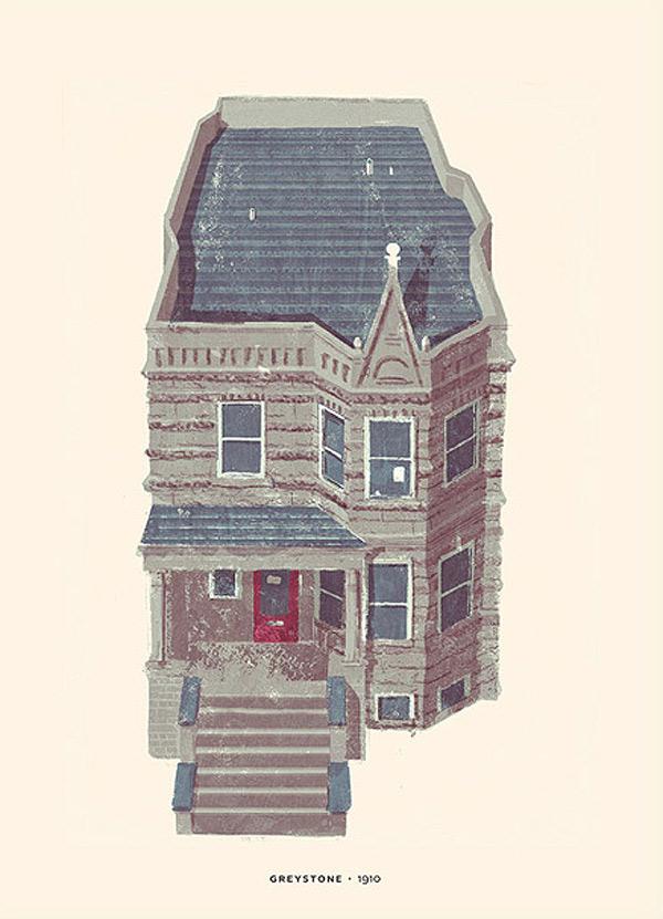 Houses8