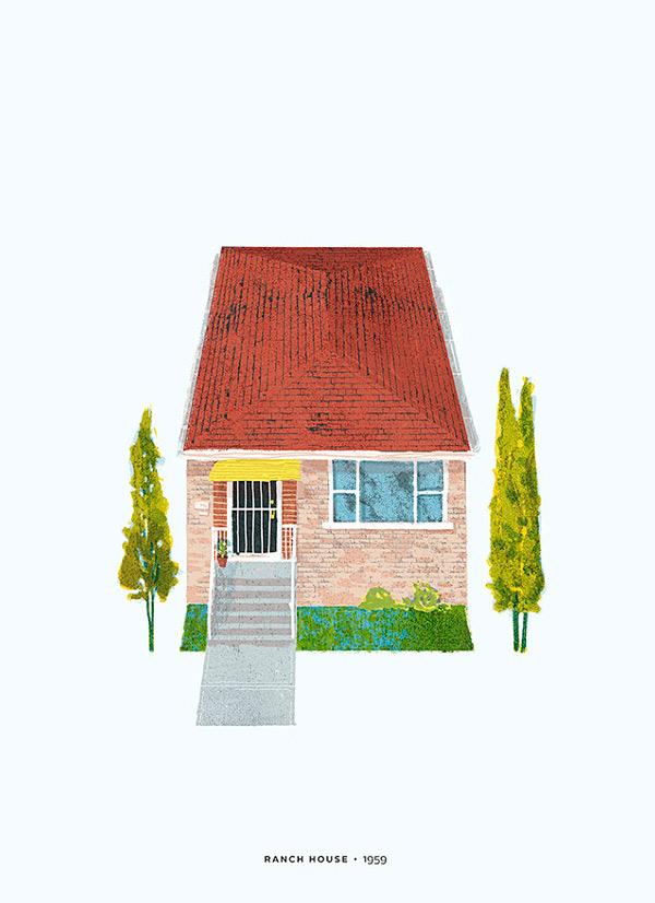 Houses9