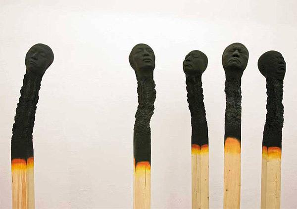 Matchstick5