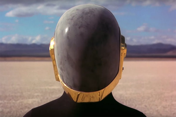 daftpunk-documentary-2