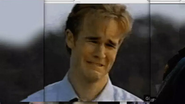 james-vanderbeek