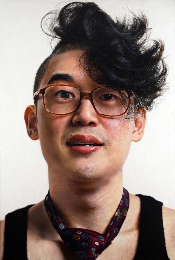 kanghoon-kang01