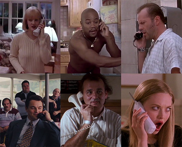 movie-phonecall-supercut