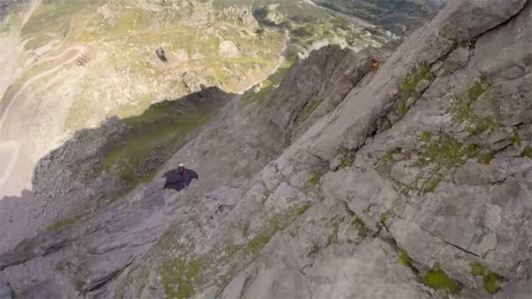 the-great-dario-wingsuit