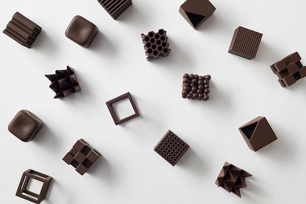 Chocolatexture1