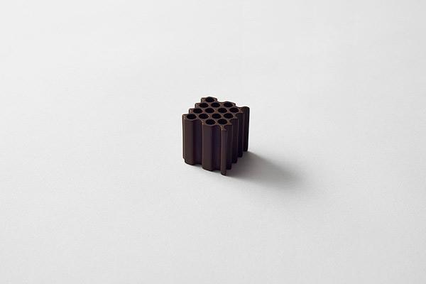 Chocolatexture11