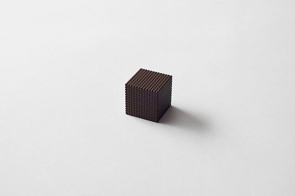 Chocolatexture7