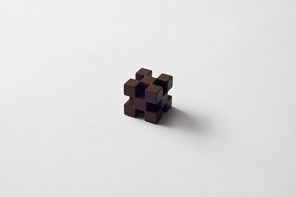 Chocolatexture8