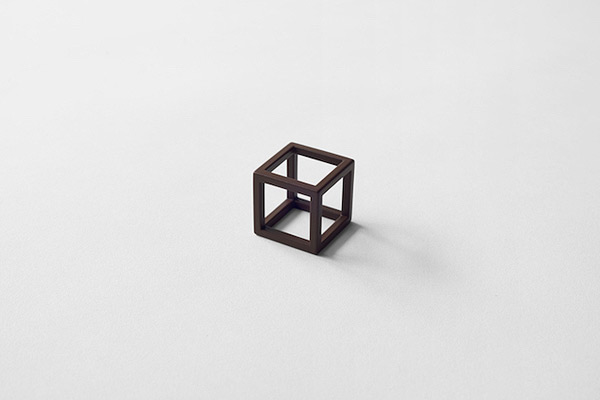 Chocolatexture9