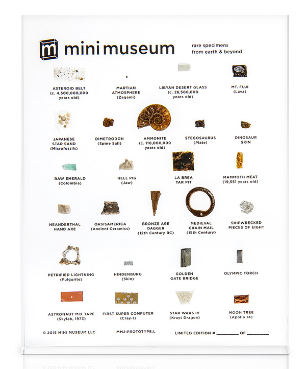 MiniMuseum7