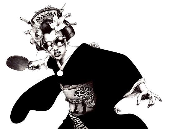 Shohei-Otomo01