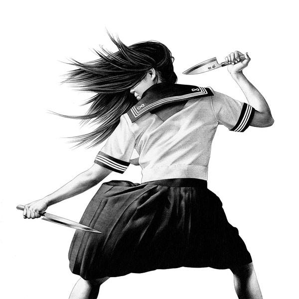 Shohei-Otomo17
