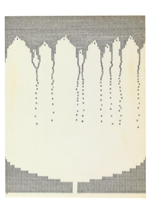 TypewriterArt1