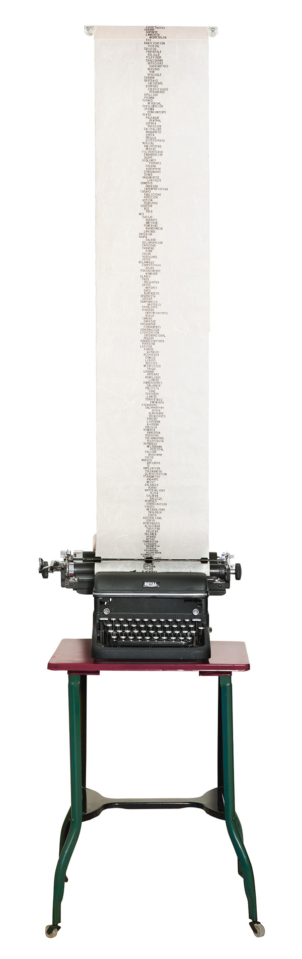 TypewriterArt9