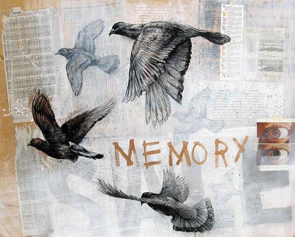 memory-sale
