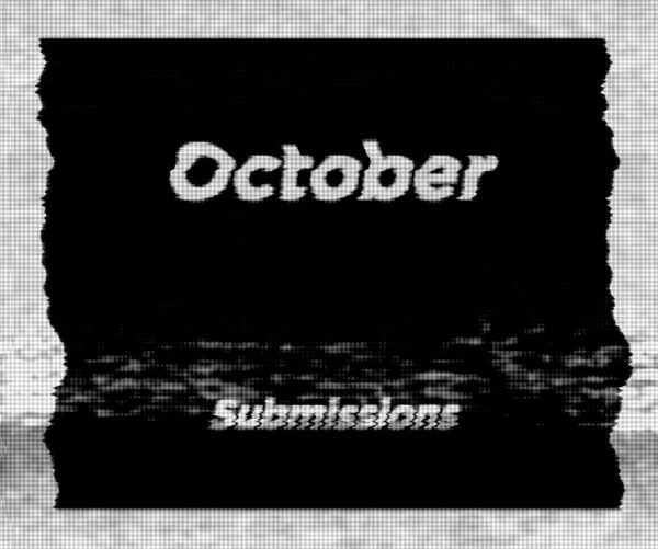 october-submissions600a